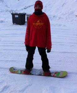 finland,stinky socks,stinky family,Aleksi Kemiläinen ,snowboarding,tikut,stinky socks,best socks,snowboarding ,stinky best socks,video,teaser,